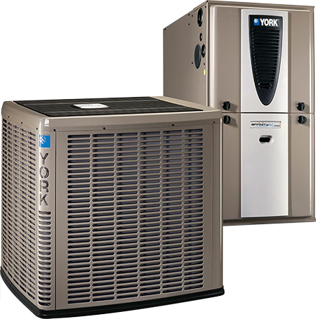 Affordable Services Air Conditioning And Heating